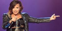 2014_Demi_Lovato_Thumb.jpg