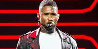 2014_Usher_Thumb.jpg