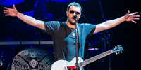 2015_Eric_Church_Thumb.jpg