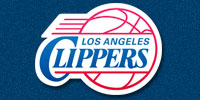 Clippers-2014_200x100.jpg