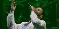 Drake_Thumb.jpg
