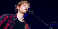 Ed_Sheeran_Thumb.jpg