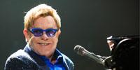 Elton_John_Thumb.jpg