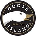 Goose-Island-logo.jpg