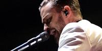 Justin_Timberlake_Thumb.jpg