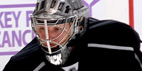 Kings-Jonathan-Quick-2014-1_200.jpg
