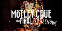 Motley-Crue-2015_200x100v6.jpg