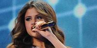 Selena_Gomez_Thumb.jpg