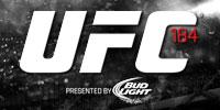 UFC-184_200x100-3.jpg