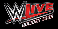 WWE_Live_Holiday_Tour_200x100.jpg