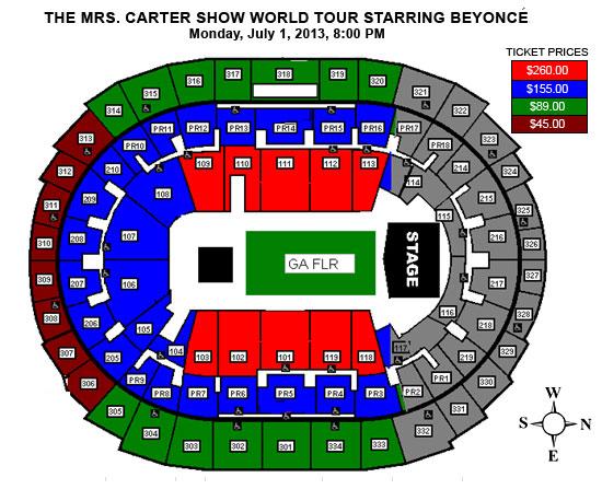 beyonce-070113_seating-chart.jpg