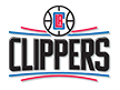clippers-icon1.png