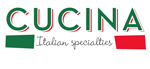 Cucina Italian Specialities
