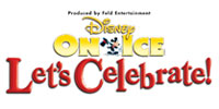 disney-on-ice_lets-celebrate-2014_200x100.jpg