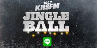 jingle-ball-2014_200x100v2.jpg