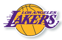 lakers-icon1.png