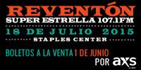 reventon-2015-200x100.jpg