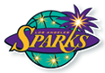 sparks-icon1.png