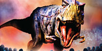 walking-with-dinosaurs-2014_200x100.jpg