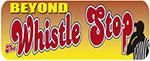 whistle-stop_logo.jpg