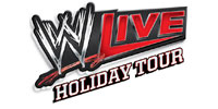wwe-holiday_2014_200x100.jpg